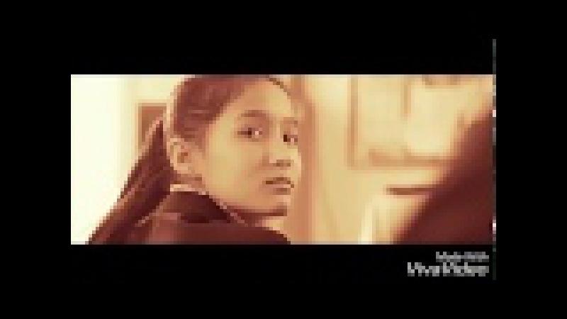 Zafar Ramatov Aynan 18 Yoshligim new klip marhamat