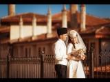 Что происходит с крымскотатарскими свадьбами