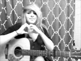 Forget You- Cady Groves (Cover)