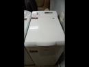 Bosch 6 кг вертикальной загрузки товар б у цена 6 500 руб Ленина 17 1