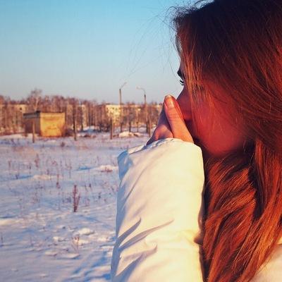 Валерия Попова, 14 апреля , Владивосток, id206935616
