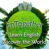 ◄ Learn English. Discover the World ►