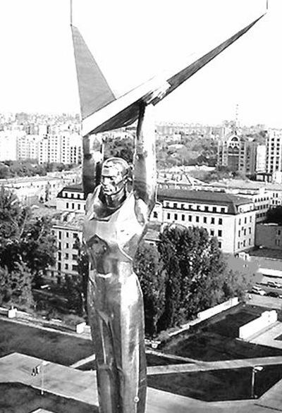 Сергей Сергеев, 2 февраля , Самара, id176607744