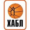 ХАБЛ (Харьковская аматорская баскетбольная лига)