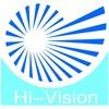 «Hi-Vision» LASIK коррекция зрения Хайнань