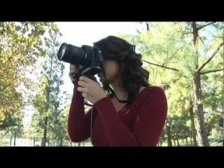 SteadePod Camera Steadying Device