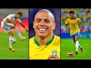 World Cup 2014: Learn Easy CR7/Ronaldo/Neymar Tutorial