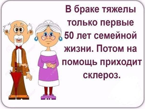 https://cs7054.userapi.com/c540100/v540100168/24096/_RVDhjQ00NY.jpg