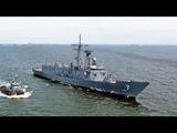 НОВОСТИ от ANNA NEWS на 10-00 19 октября США готовы передать Украине старые фрегаты