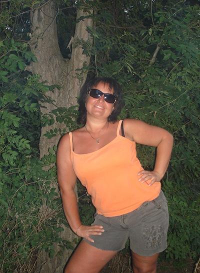 Ксения Липинец, 24 июня 1995, Киев, id206704469