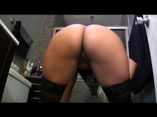 Sandra HD - big ass butts booty tits boobs bbw pawg curvy mature milf stockings