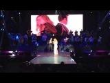 Lara Fabian & Mustafa Ceceli— Al götür beni