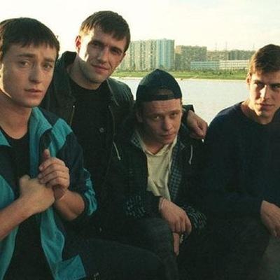 Влад Скляров, 25 февраля 1997, Ростов-на-Дону, id173686432