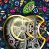 Ondevices.ru - Hi-Tech, гаджеты и яблоки