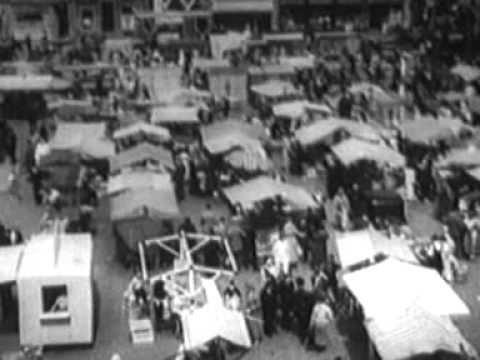 1936 Die Stadt der sieben Tuerme Seestadt Rostock 14m 21s, 352x288