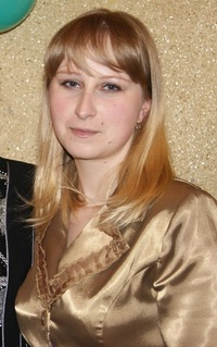 Ольга Войтова, 16 января , Суоярви, id24894807