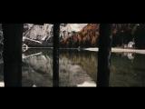 NeoTraffic - Dark Matter (Happy Deny remix)