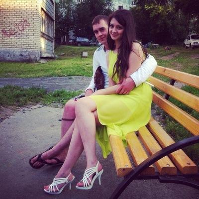Алешка Ошурков, 22 июля , Первоуральск, id12406775