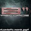 """_____GoGaT____""""B""""etta records___"""