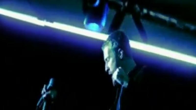 Coldplay - Clocks (Dj Dark Mentol MD Dj Remix)