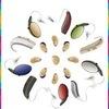 Счастливое ухо - центр реабилитации слуха