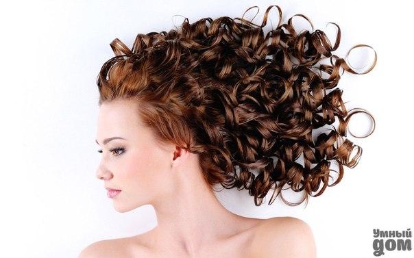 Маска для поврежденных, пересушенных феном и плойками волос Должна получиться консистенция сметаны. Рецепт совсем простой Ингредиенты: - кефир - полстакана - любое масло (оливковое, - кефир - полстакана - любое масло (оливковое, репейное) - 1 ст.л. - мед жидкий - 1 ч.л. - любой бальзам, а лучше косметическую маску - 1 ч.л. (ОБЯЗАТЕЛЬНО!) - картофельный крахмал для густоты (можно муку, но лучше крахмал) - примерно 2-3 ст.л. Приготовления: Должна получиться консистенция сметаны. Подогреваем всё…