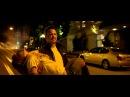 Жажда скорости / Need for Speed 2014 HD 1080p Русский трейлер