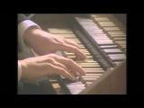 A.Vivaldi(Gidon Kremer &amp English Chamber Orchestra) - The Four Seasons(Autumn)