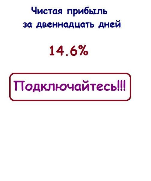 Курс доллара на 30.06 2012