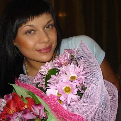 Svetlana Saeva, 9 апреля 1986, Ульяновск, id220183056
