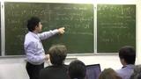 В.Г.Спокойный. Model Selection. Lecture 1. 16.02.2015