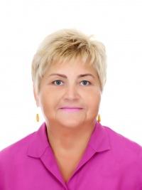 Virginija Baginskiene, 23 сентября , Новосибирск, id183043771