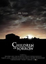 Children of Sorrow (2014) - Latino