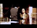 MV Грязные деньги и любовь -   elif + omer | I ʟo√℮ her anyway