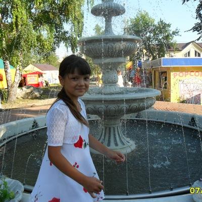 Настёна Войлокова, 24 февраля , Кунгур, id181750816
