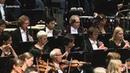Wim Laman: Requiem Songs - Radio Filharmonisch Orkest, Groot Omroepkoor - Live concert HD