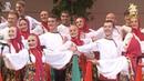 Pyatnitsky Russian Folk Choir part 2016. Хор Пятницкого