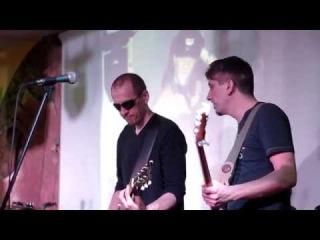 Beer Gun - ����� ��� (Live 2014)