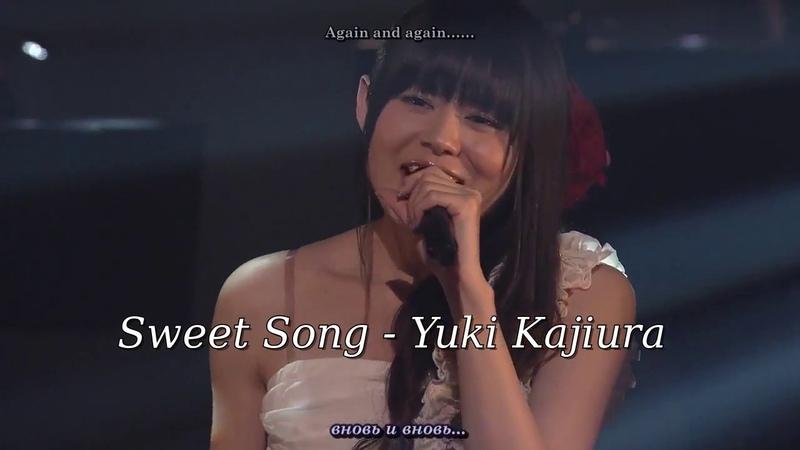 [Best of Kaori Odas live] Top 10 Japanese Female Singers Kaori Oda