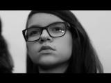 Дарья ( Даша Волосевич )-12 лет Кавер В.Цой-Кукуша.mp4