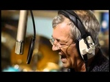 Ian Gillan, Tony Iommi &amp Friends - Out Of My Mind