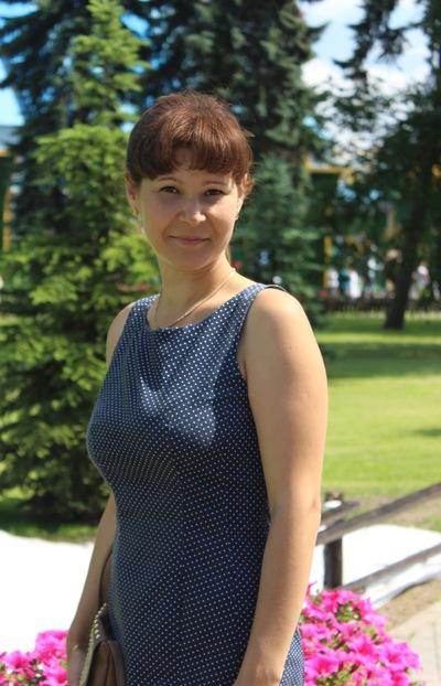 Инна Топорова, 18 июня 1983, Валдай, id10508922