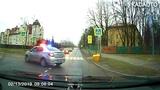 Преступление и наказание на ул. Герцена в Калининграде. 13.02.19