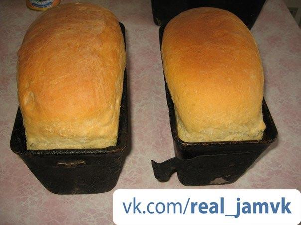 Дрожжи своими руками для хлеба
