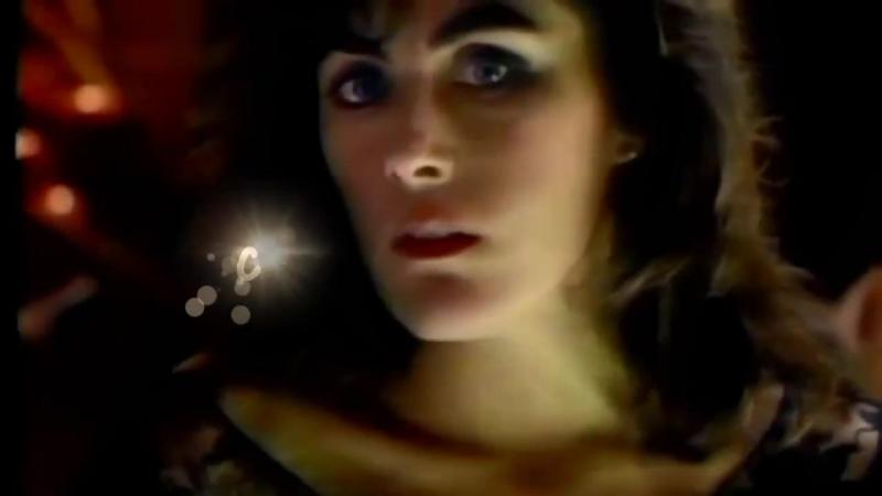 Laura Branigan - Self Control ♫ (1984).