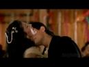 Hum To Hai Dil Ke Love Love Love Amir Khan Juhi Chavla Bappi