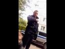 Полиция Омской области ПАТРОН A.C.A.B.