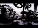 74 George Harrison Got My Mind Set On You DVJ Black Mulchen ft DJEfe 80s 2015