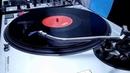 Desireless Johnn Remix 12 Vinyl 1988