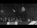 Oswald Mosley - Fascism